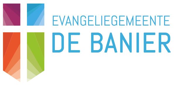 Evangeliegemeente De Banier